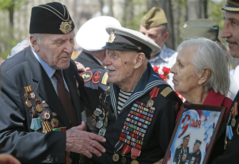 russian_victory_day_2013_23 (1).jpg